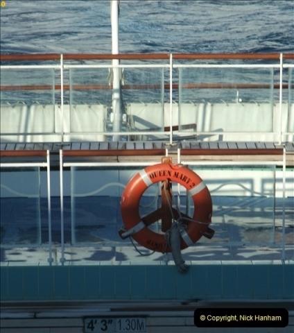 2012-11-07 At Sea.  (22)123