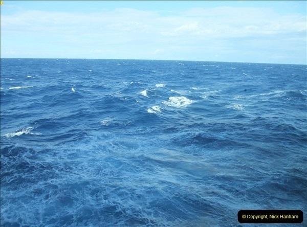 2012-11-07 At Sea.  (24)125