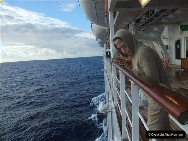 2012-11-07 At Sea.  (3)104