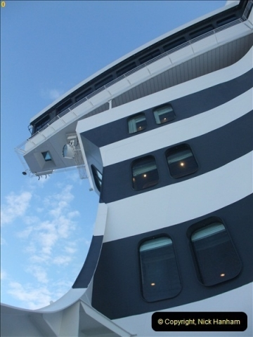 2012-11-07 At Sea.  (4)105
