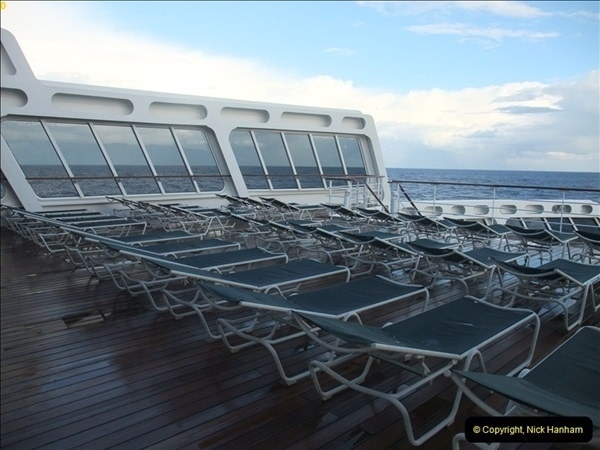 2012-11-07 At Sea.  (5)106