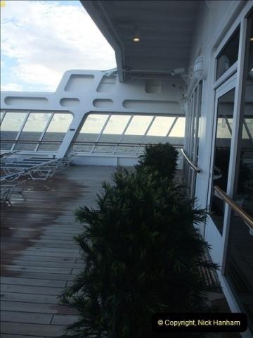 2012-11-07 At Sea.  (6)107