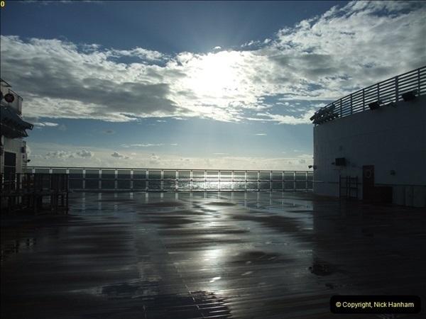 2012-11-07 At Sea.  (7)108