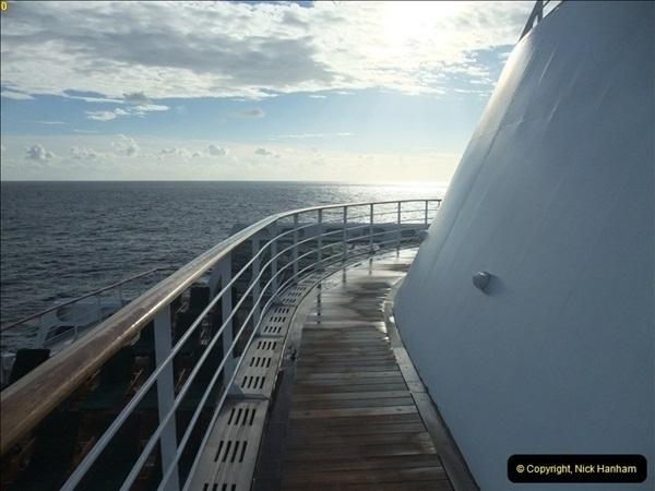 2012-11-07 At Sea.  (8)109