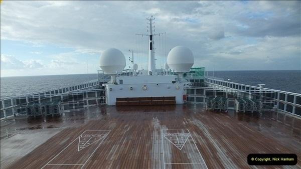 2012-11-07 At Sea.  (9)110