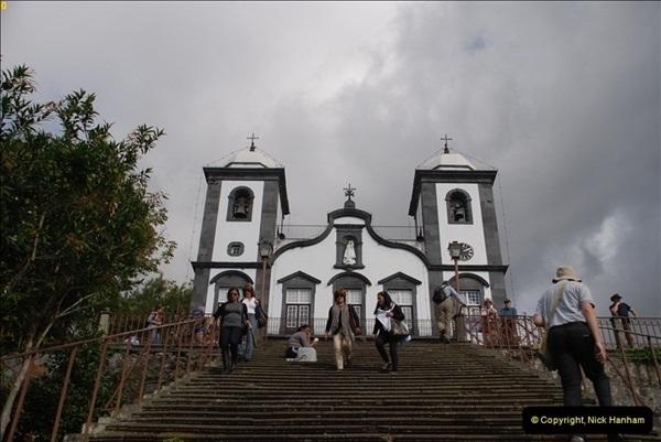 2012-11-08 Funchal, Madeira.  (100)225