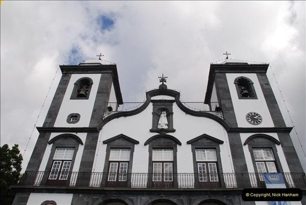 2012-11-08 Funchal, Madeira.  (101)226