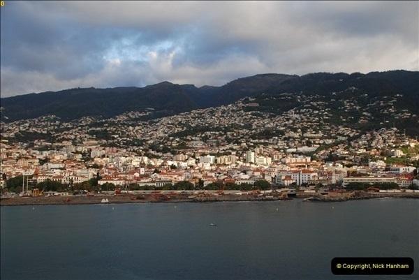2012-11-08 Funchal, Madeira.  (10)135