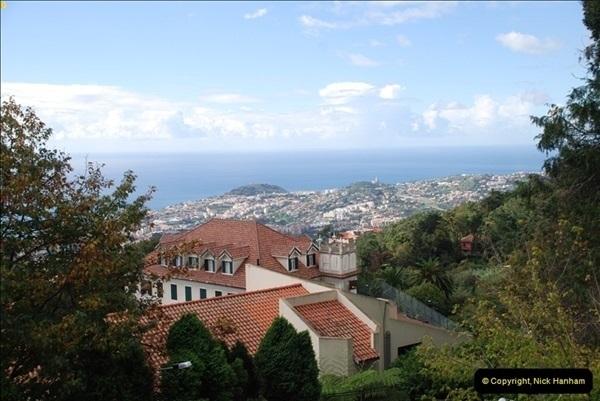 2012-11-08 Funchal, Madeira.  (102)227
