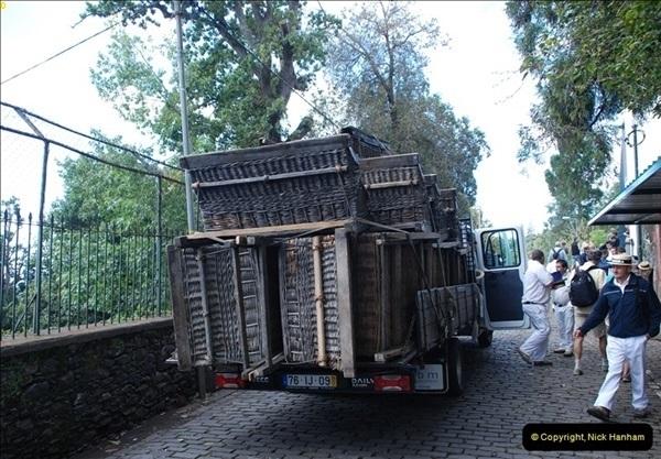 2012-11-08 Funchal, Madeira.  (106)231