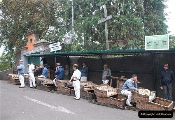 2012-11-08 Funchal, Madeira.  (107)232