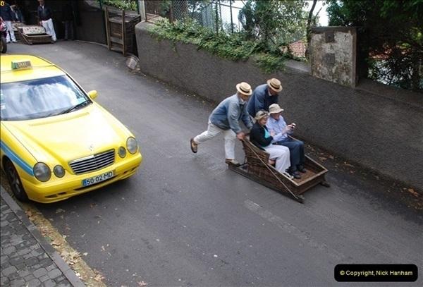 2012-11-08 Funchal, Madeira.  (108)233