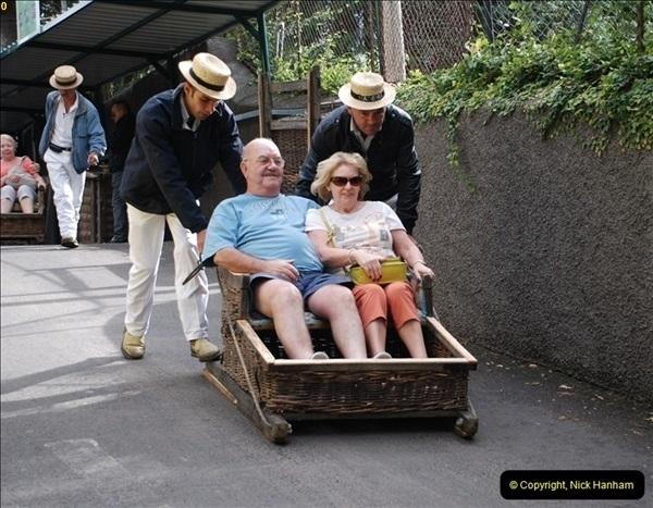 2012-11-08 Funchal, Madeira.  (111)236