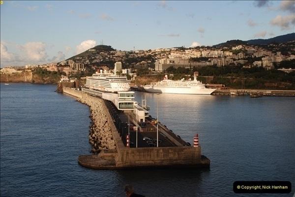 2012-11-08 Funchal, Madeira.  (11)136