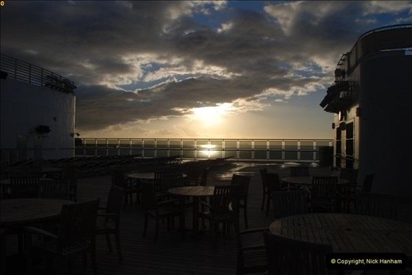 2012-11-08 Funchal, Madeira.  (1)126