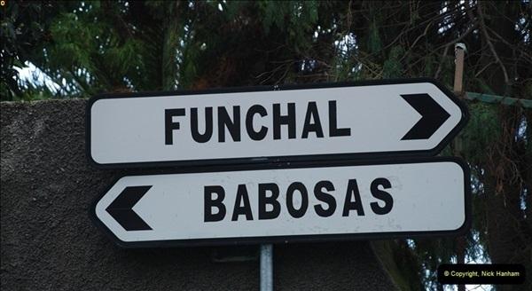 2012-11-08 Funchal, Madeira.  (117)242