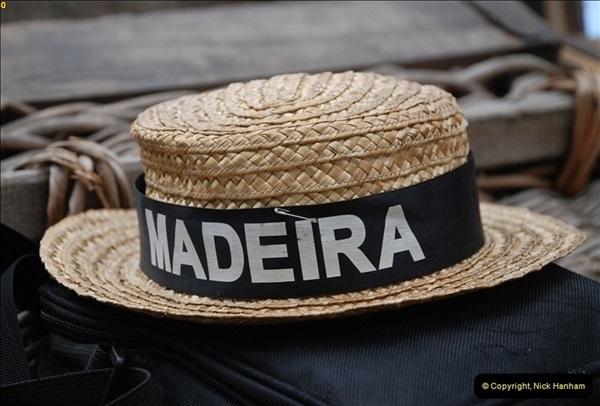 2012-11-08 Funchal, Madeira.  (118)243