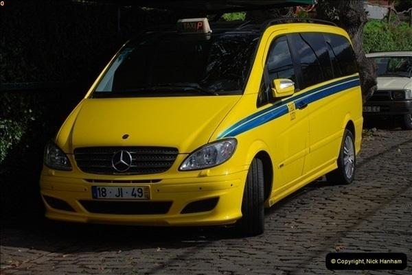 2012-11-08 Funchal, Madeira.  (120)245