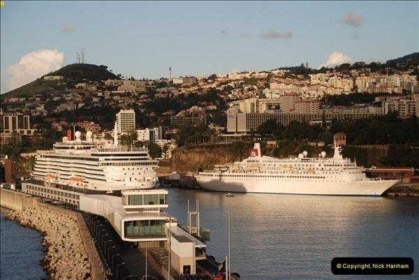 2012-11-08 Funchal, Madeira.  (12)137