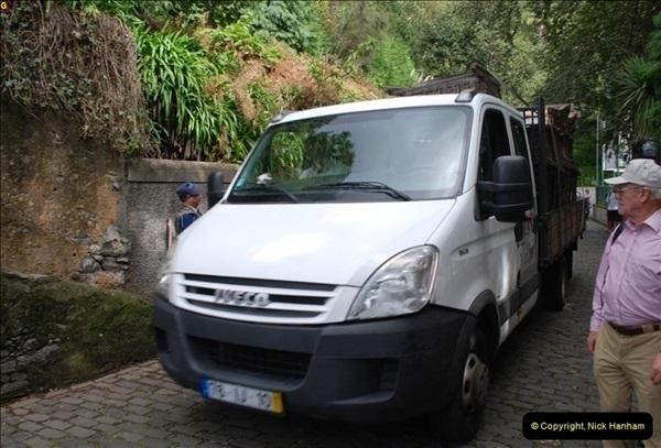 2012-11-08 Funchal, Madeira.  (122)247