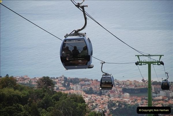2012-11-08 Funchal, Madeira.  (123)248