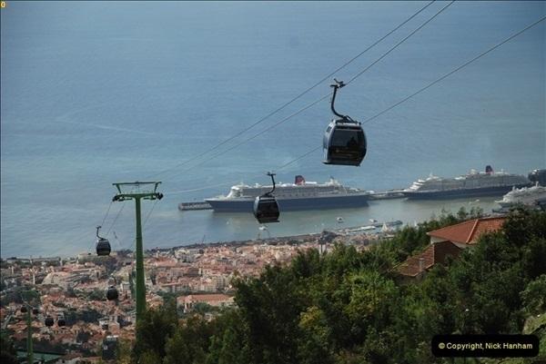 2012-11-08 Funchal, Madeira.  (124)249