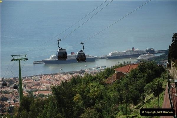 2012-11-08 Funchal, Madeira.  (125)250