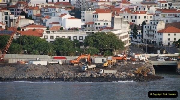 2012-11-08 Funchal, Madeira.  (13)138
