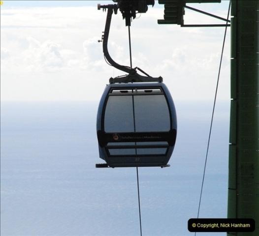 2012-11-08 Funchal, Madeira.  (132)257