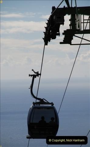 2012-11-08 Funchal, Madeira.  (135)260