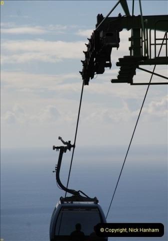 2012-11-08 Funchal, Madeira.  (136)261