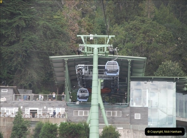 2012-11-08 Funchal, Madeira.  (137)262