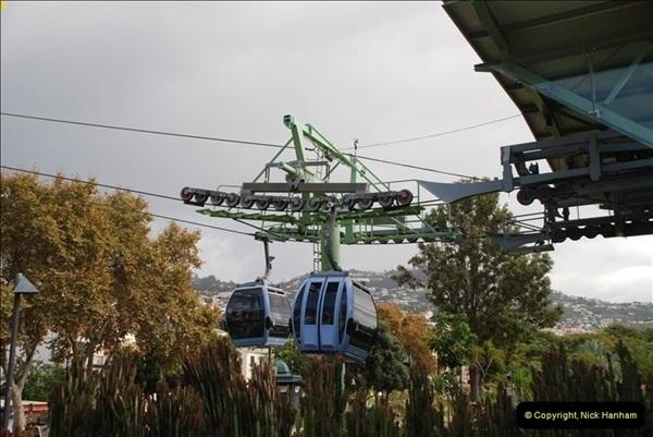 2012-11-08 Funchal, Madeira.  (139)264