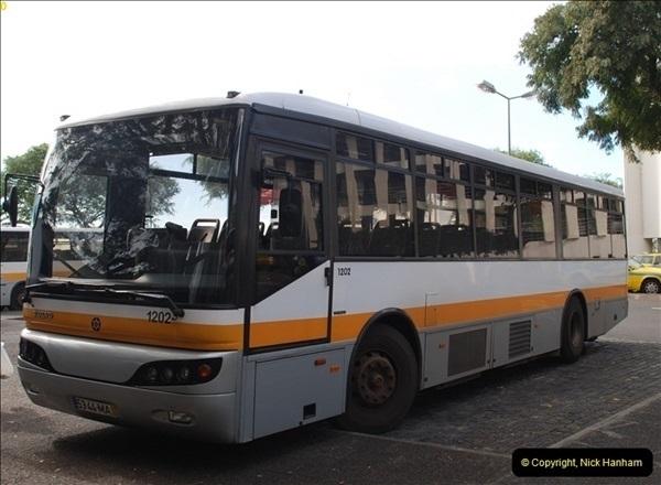 2012-11-08 Funchal, Madeira.  (140)265