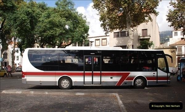 2012-11-08 Funchal, Madeira.  (141)266