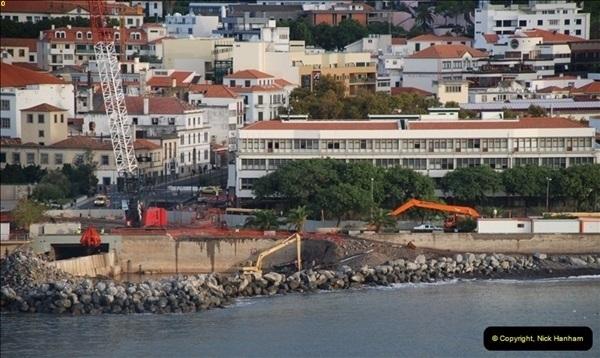 2012-11-08 Funchal, Madeira.  (14)139