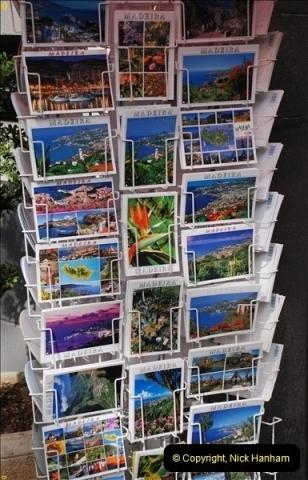 2012-11-08 Funchal, Madeira.  (143)268