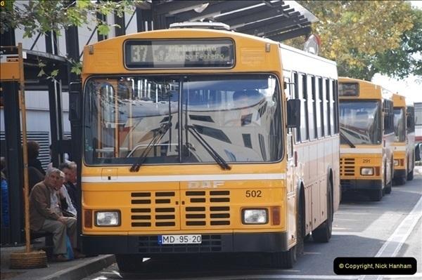 2012-11-08 Funchal, Madeira.  (148)273
