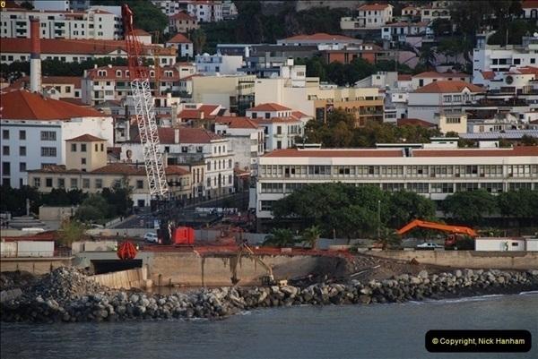 2012-11-08 Funchal, Madeira.  (15)140