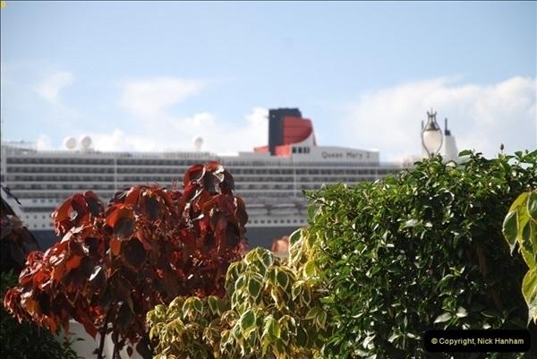 2012-11-08 Funchal, Madeira.  (154)279