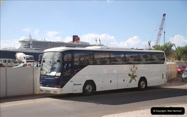 2012-11-08 Funchal, Madeira.  (155)280