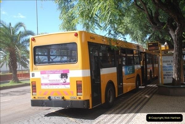 2012-11-08 Funchal, Madeira.  (158)283
