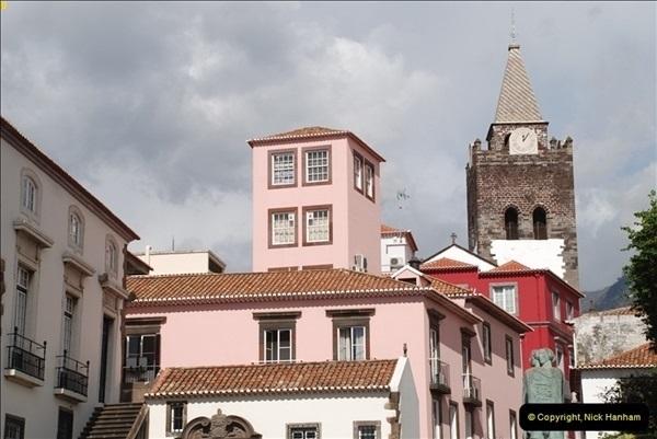 2012-11-08 Funchal, Madeira.  (159)284