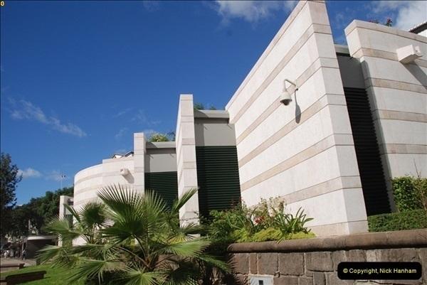 2012-11-08 Funchal, Madeira.  (160)285