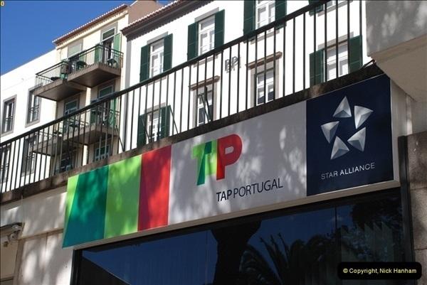 2012-11-08 Funchal, Madeira.  (161)286