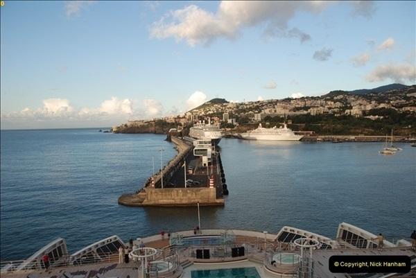 2012-11-08 Funchal, Madeira.  (16)141