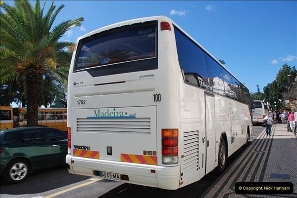 2012-11-08 Funchal, Madeira.  (162)287