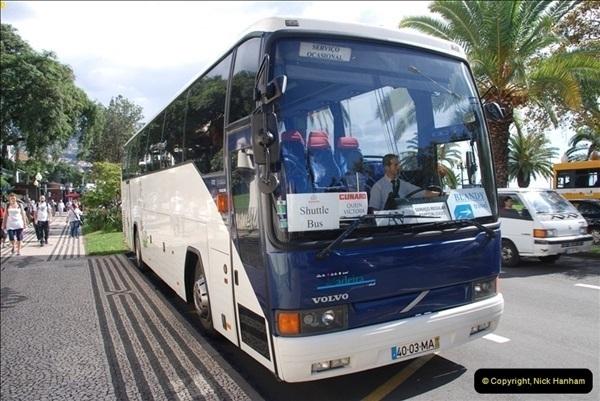 2012-11-08 Funchal, Madeira.  (163)288