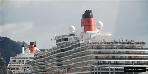2012-11-08 Funchal, Madeira.  (166)291