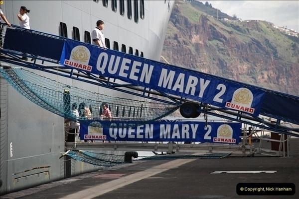 2012-11-08 Funchal, Madeira.  (167)292
